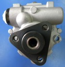 CAM INYATHI Power steering pump (all aluminum )NO602952