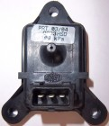 46531CAM INYATHI  Fiat Palio Marelli single-point MAP sensor