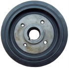 CAM INYATHI crank pulley (Delphi multi-point)NO.:3807-3809