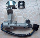 CAM INYATHI Ignition switch (RHD)JK3042C-4A