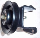 CAM INYATHI steering pully belt tensioner assy SR21399