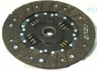 Inyathi Clutch disc 491 patrol engine F600A1600750 F34001600