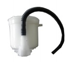 Toyota Haice fuel filter core with vein hose usd3.59 per uni