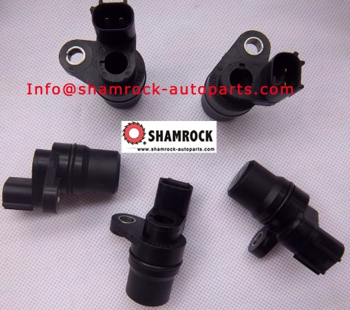 Throttle Position Sensor Toyota Hilux: 89546-35020 /90919-05060 / 90919-05067/ 90919-05030/ 90919
